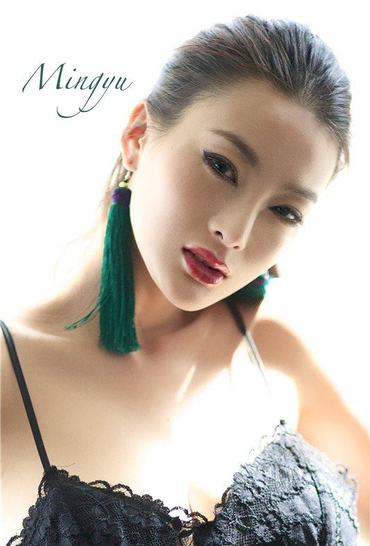 Daniella wang due west our sex journey 2012 sex scene - 1 part 4