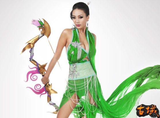 Daniella wang due west our sex journey 2018 sex scene - 2 1