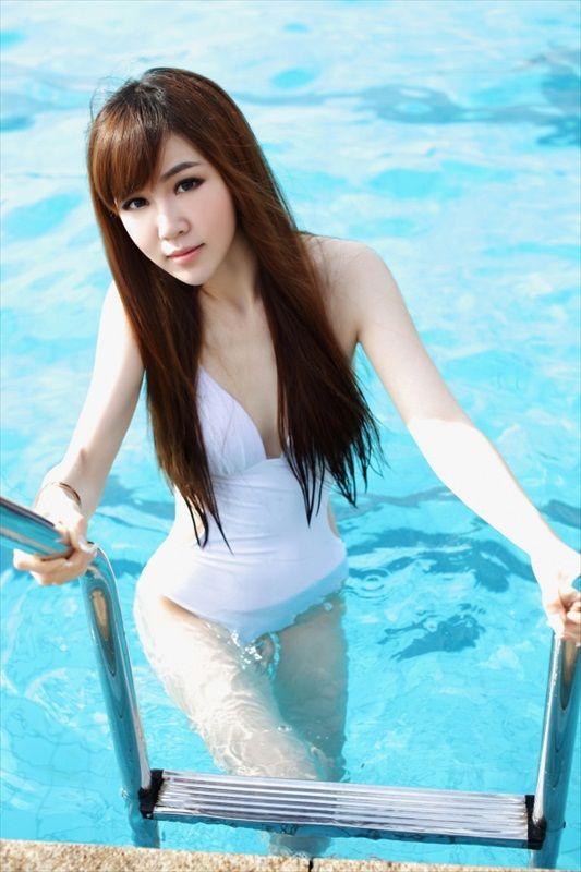 Hou_Shi_Chen_32