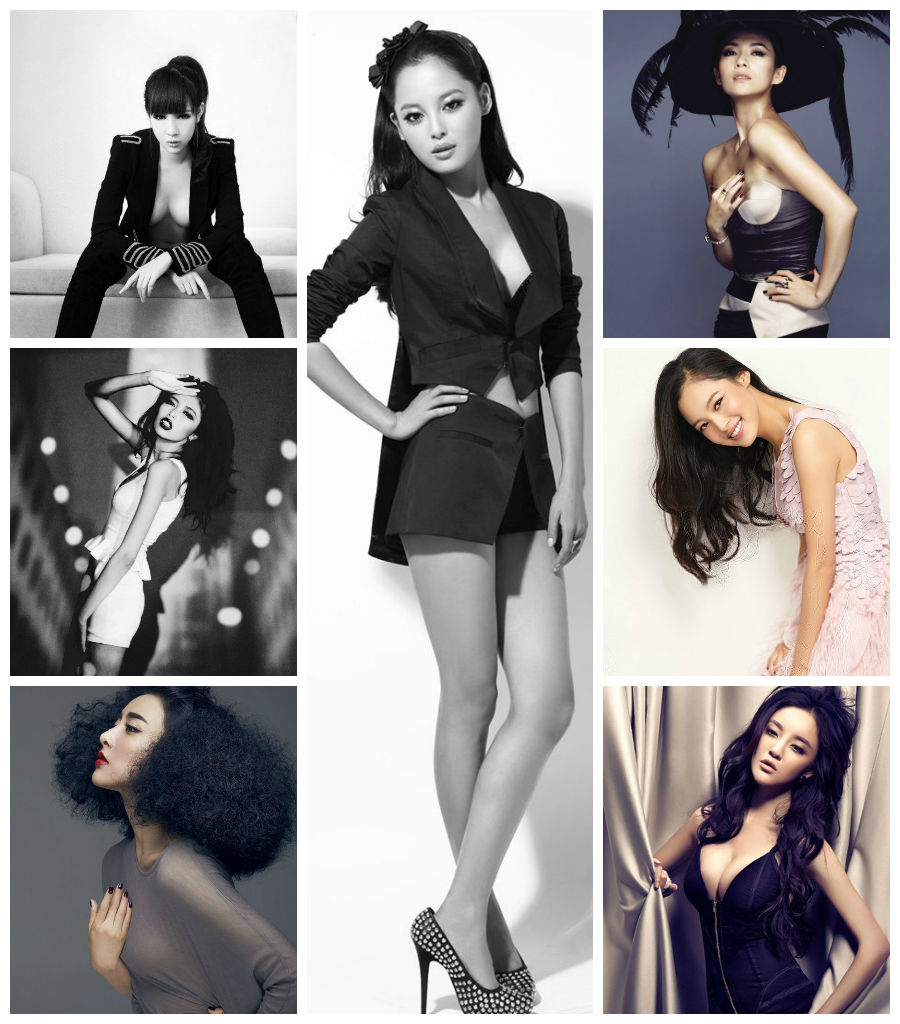 chinese-models-august
