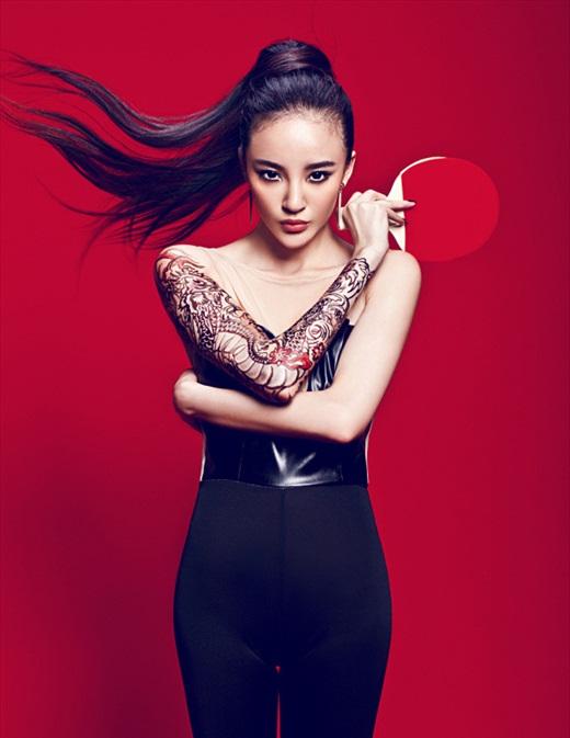 Liu_Yu_Xin_4