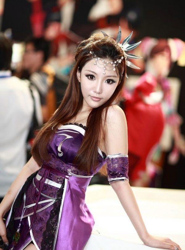 How do you pronounce Xiao Xing in Chinese?