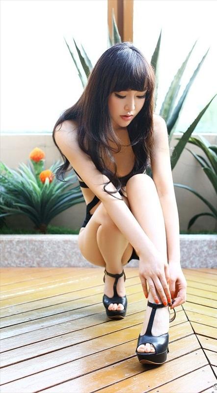 Han_Zi_Xuan_131012_5