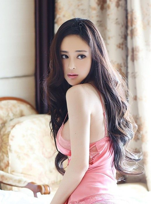YES!! beauty china nude archive photos done that
