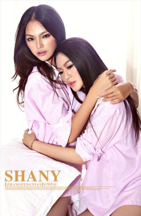 Sheng_Xin_Ran_43