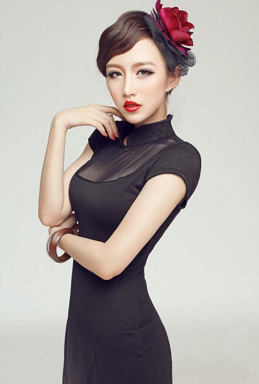 Ren_Ying_94