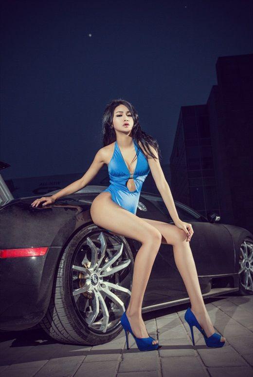 Yan_Yi_1