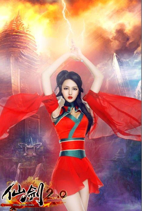 Yan_Yi_15