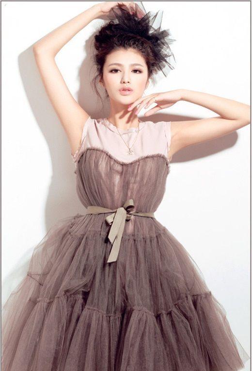 Yan_Yi_87