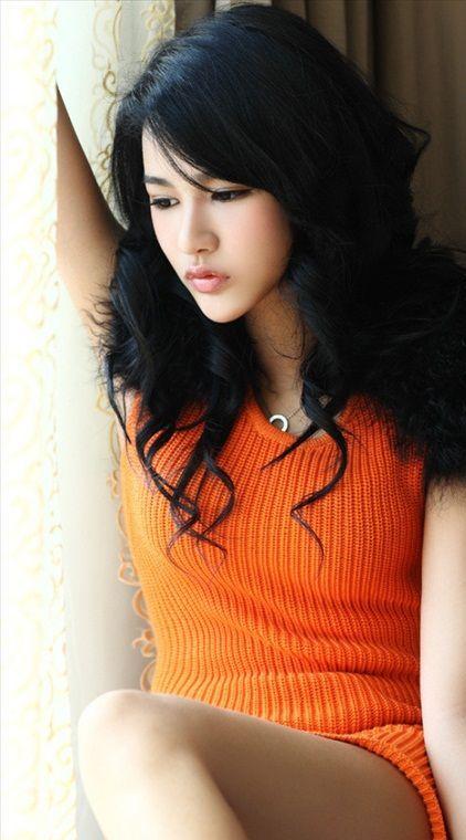 Yan_Yi_89