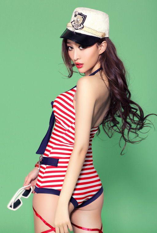 Yuan_Ting_Ting_16