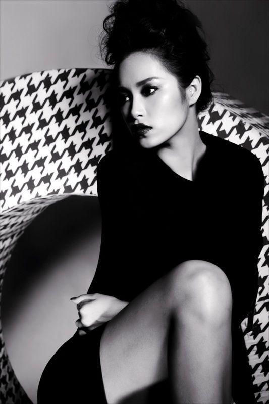 Tian_Lei_Xi_16
