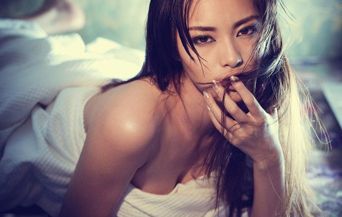Tian_Lei_Xi_23