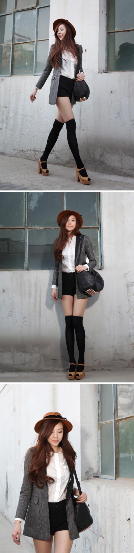Zhou_Wei_Tong_11__2_