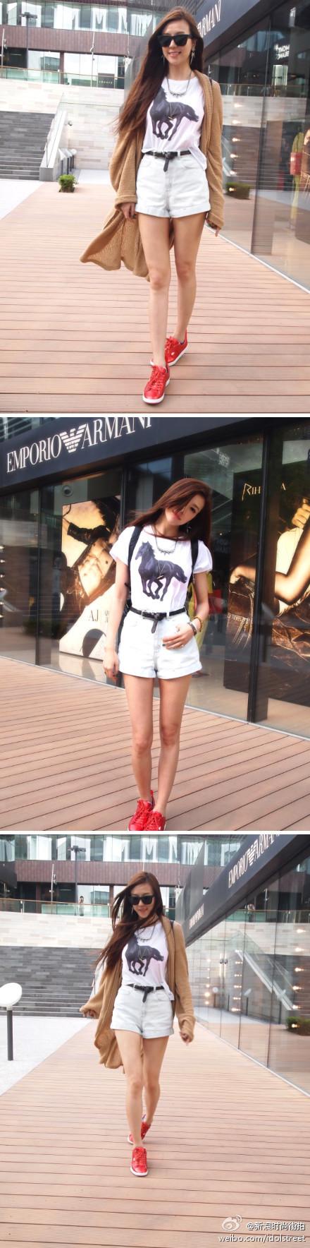 Zhou_Wei_Tong_1__2_