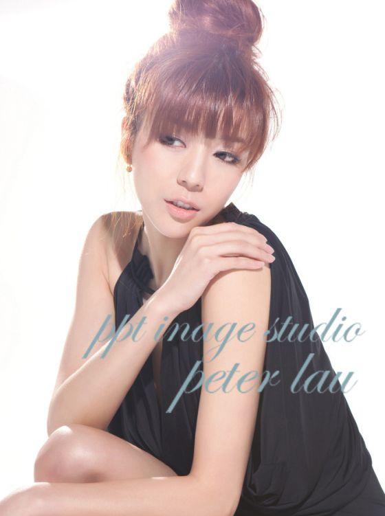 Zhou_Wei_Tong_3