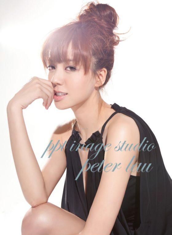 Zhou_Wei_Tong_5