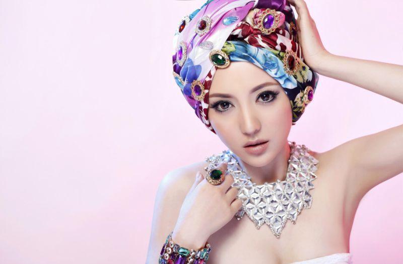 Fei cheng wu rao dating show 10