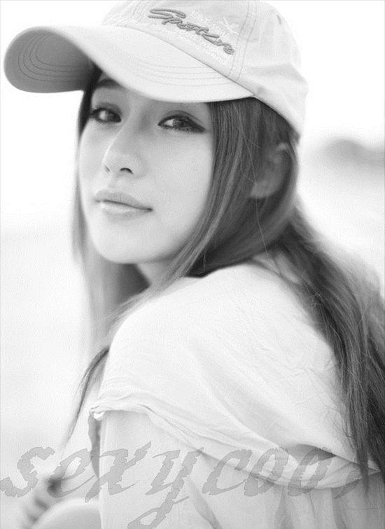 Geng_Zi_Han_2