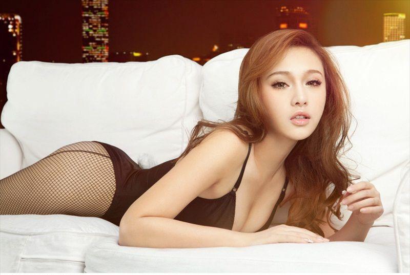Geng_Zi_Han_29