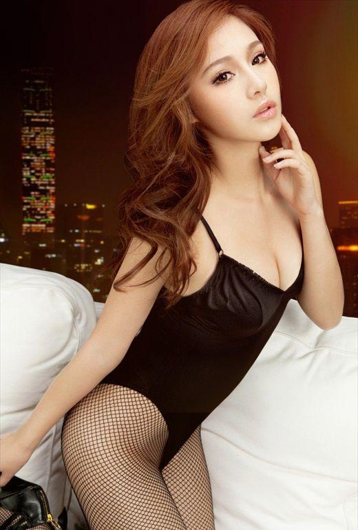 Geng_Zi_Han_33