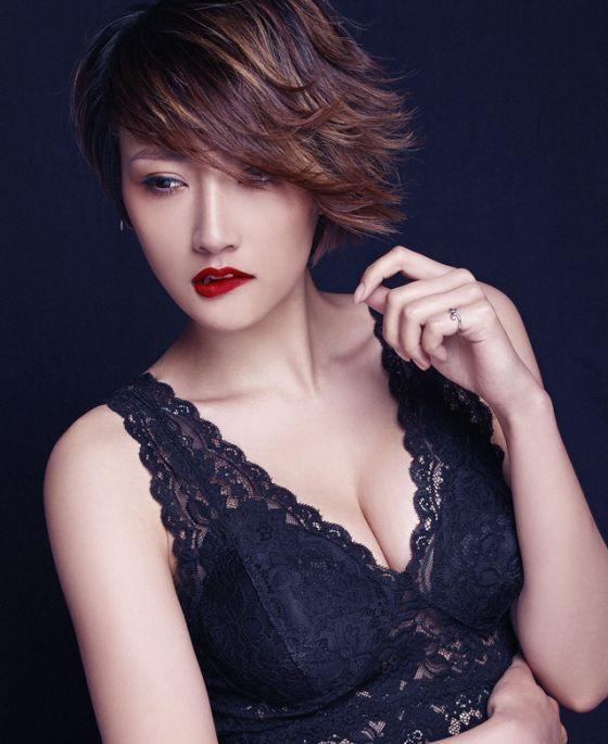 Han_Zhuo_Er_62