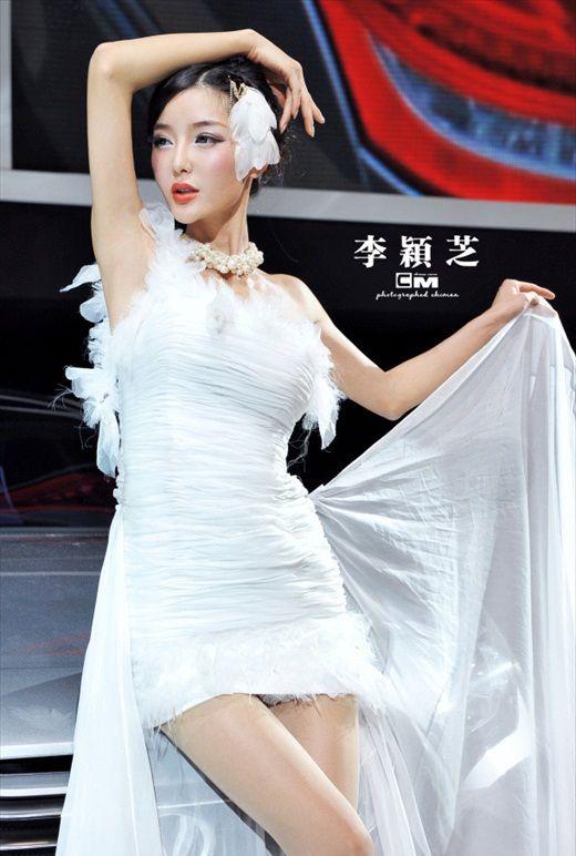 Li_Ying_Zhi-www.chinese-sirens.com02