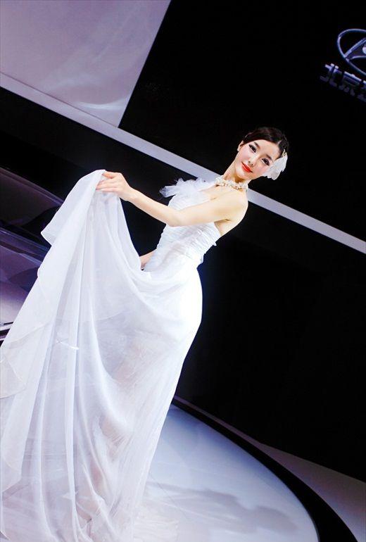 Li_Ying_Zhi-www.chinese-sirens.com04