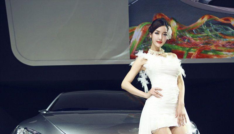 Li_Ying_Zhi-www.chinese-sirens.com07