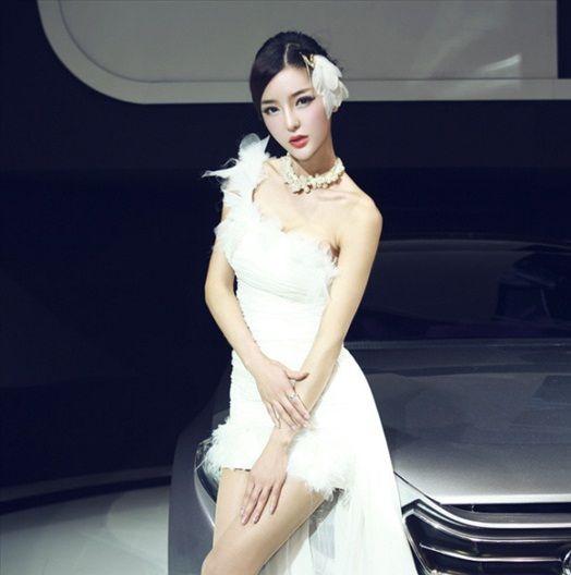 Li_Ying_Zhi-www.chinese-sirens.com12
