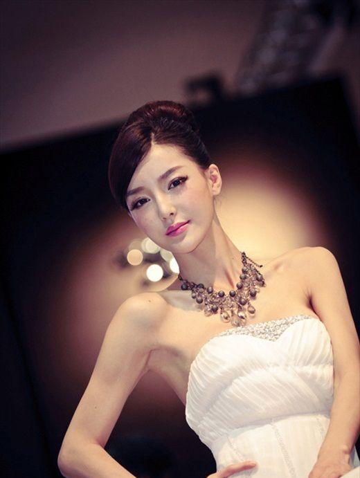 Li_Ying_Zhi-www.chinese-sirens.com18