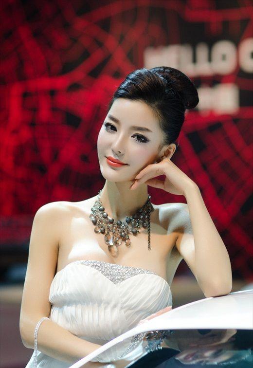Li_Ying_Zhi-www.chinese-sirens.com21