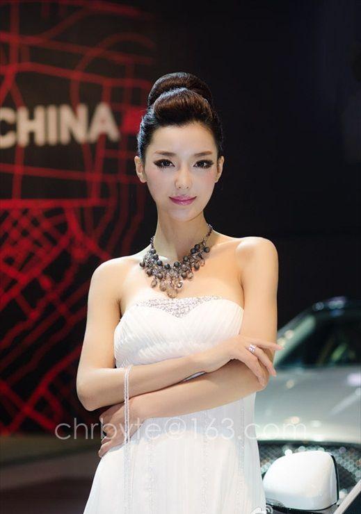 Li_Ying_Zhi-www.chinese-sirens.com25