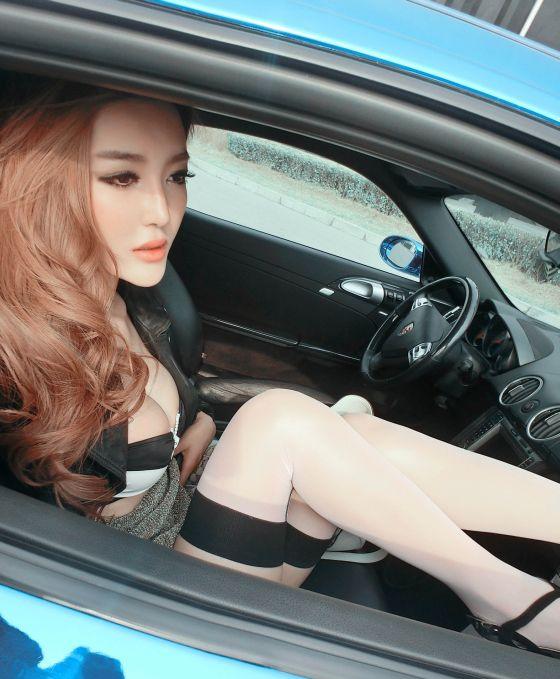 Li_Ying_Zhi_364