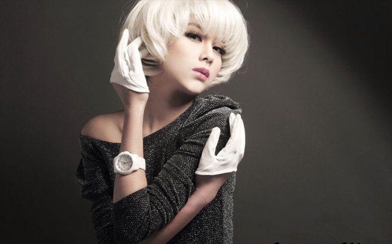 Wang_Miao_105