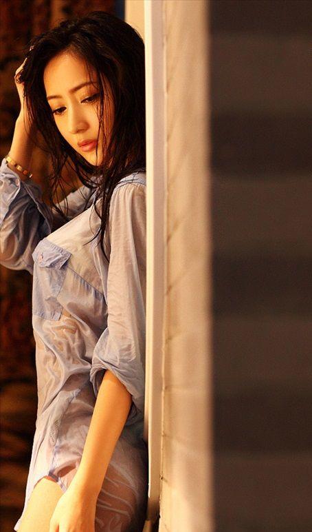 Huang_Fu_Lin_79