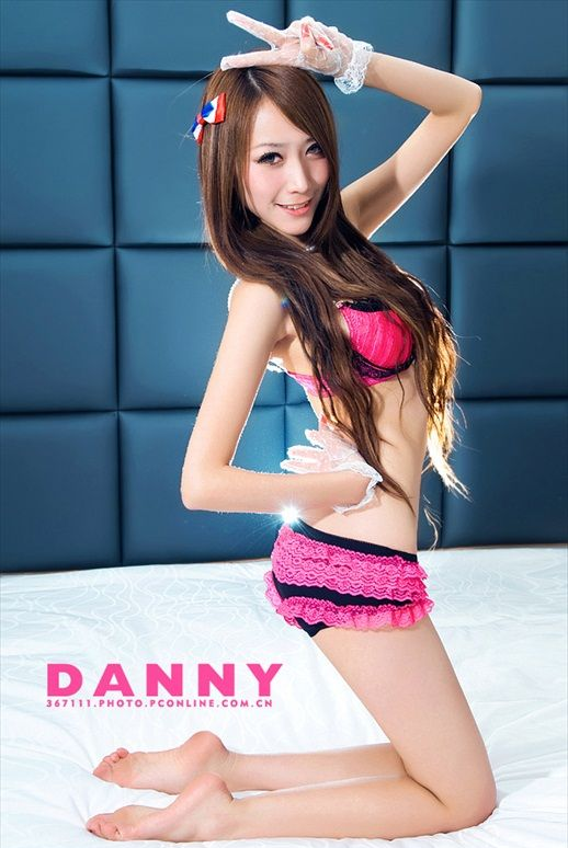 Wen_Dan_Ni_041