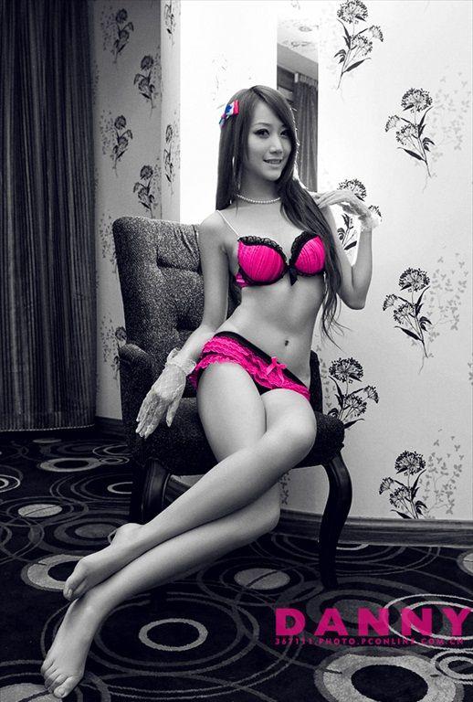 Wen_Dan_Ni_045
