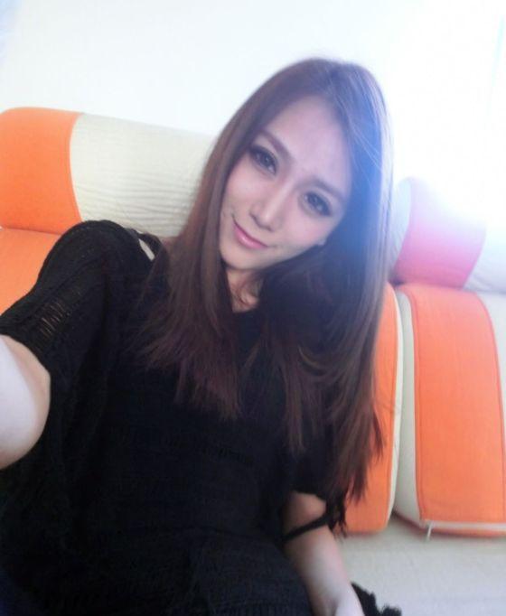 Wen_Dan_Ni_34