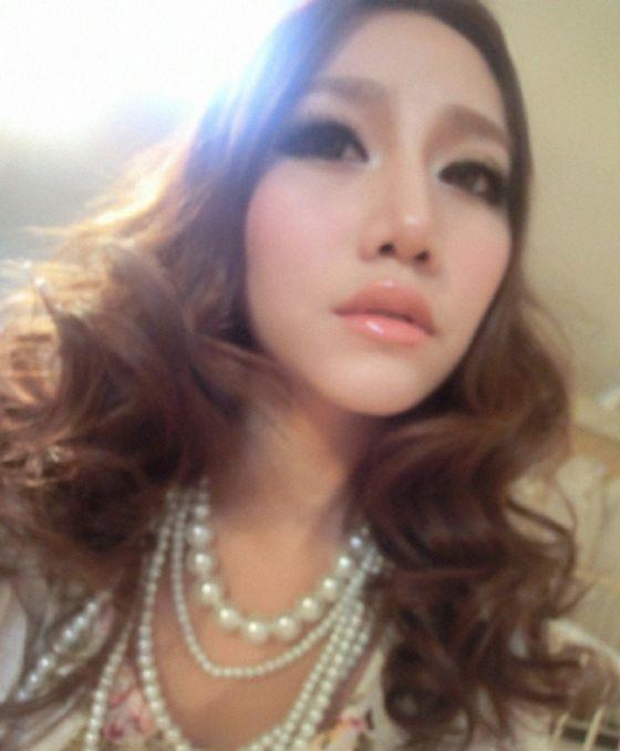 Wen_Dan_Ni_35