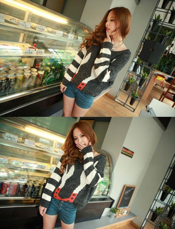 Wu_Meng_Fei_378