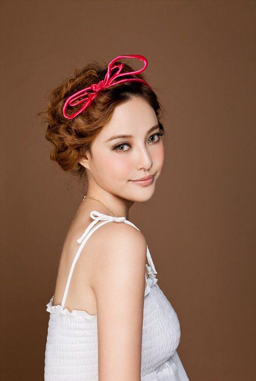 Wu_Meng_Fei_382