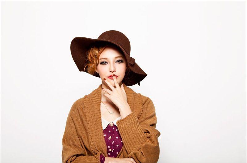 Wu_Meng_Fei_387