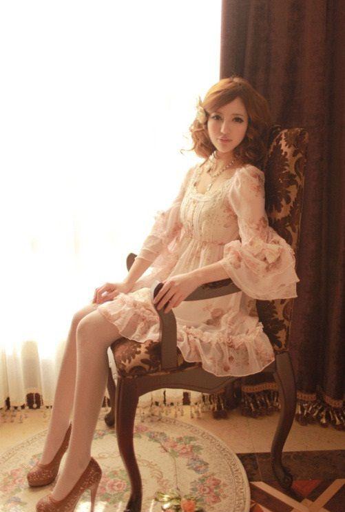 Wu_Meng_Fei_388