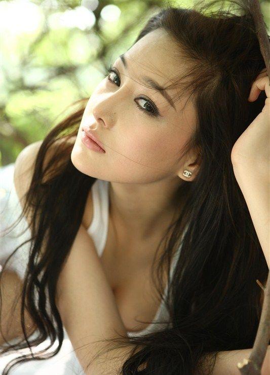 Zhang_Xin_Yu_151