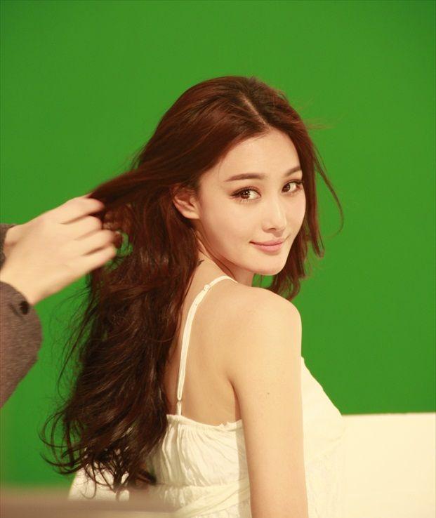 Zhang_Xin_Yu_280