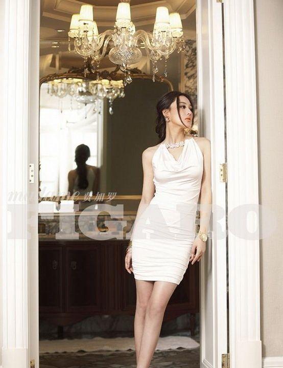 Zhang_Xin_Yu_346