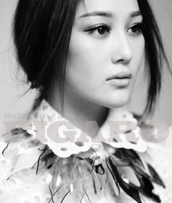 Zhang_Xin_Yu_349