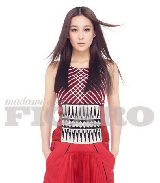 Zhang_Xin_Yu_350