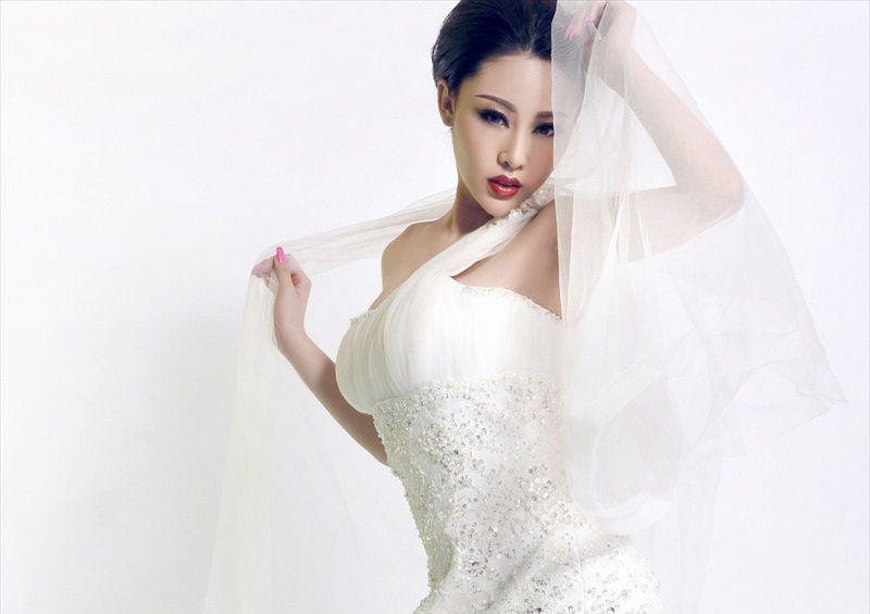nanjing jiangsu latina women dating site Nanjing | 南京 delicate, free when you look at interracial dating here asians get the most top ten cities in china with the most beautiful women.